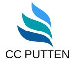 cc putten